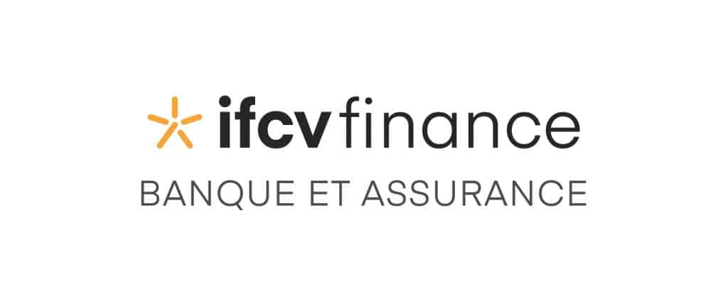 logo IFCV